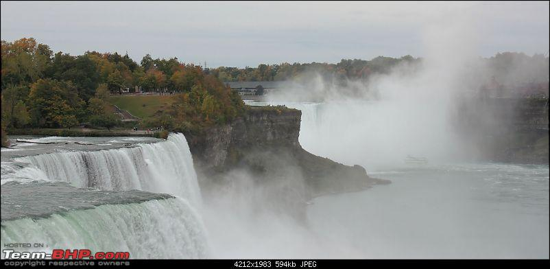 Niagara, New Jersey and New York-niagra-panaromic.jpg