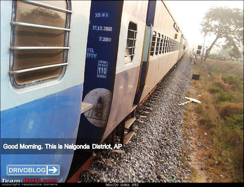 DRIVOBLOG� | [CCU-HYD] Special Railway Edition | LIVE!-slide1.jpg