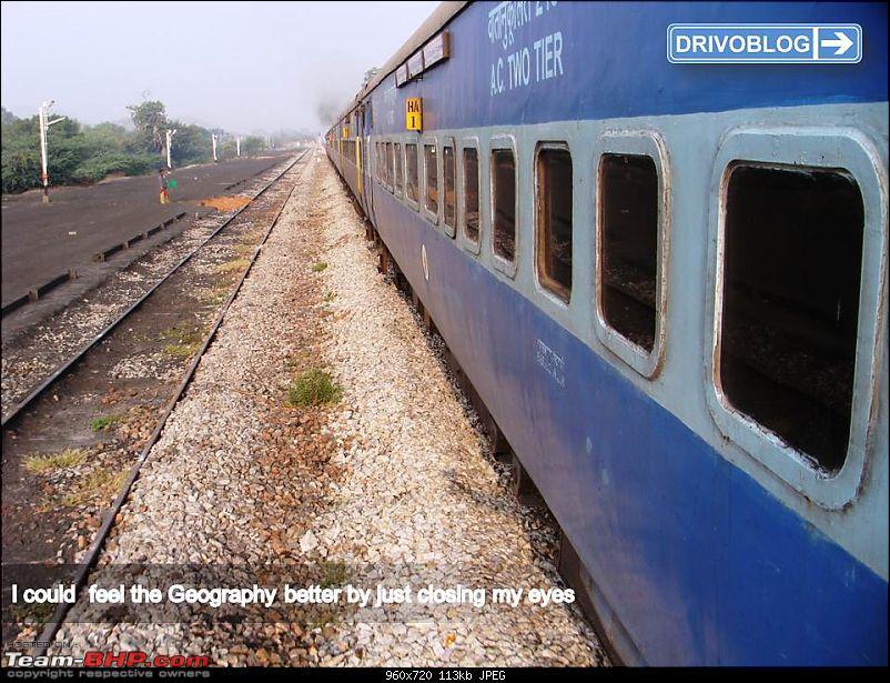 DRIVOBLOG� | [CCU-HYD] Special Railway Edition | LIVE!-slide3.jpg