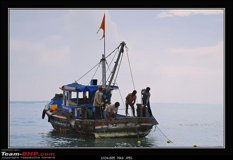 My sojourn:Theerthahalli-Kuppali-Agumbe-Kundapur-Karkala-Mlr-Bekal-Muzhappilangad-15-large.jpg