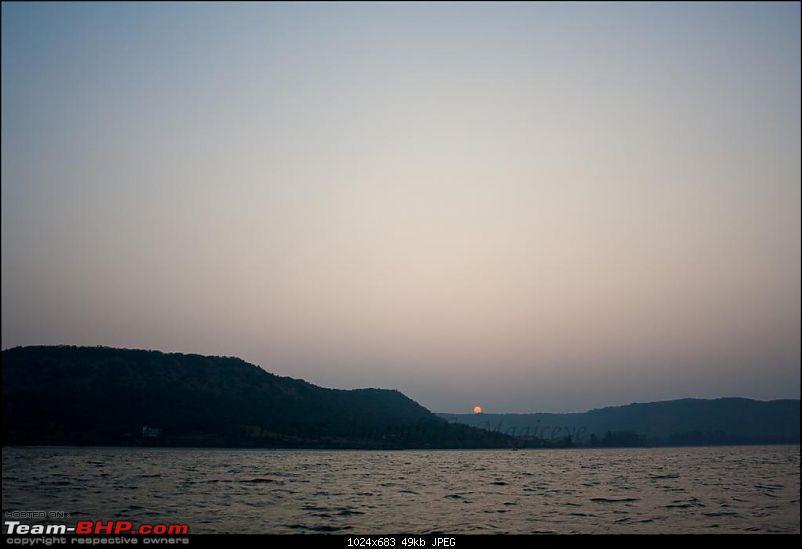 Unwind Karde!-sunrise-3.jpg