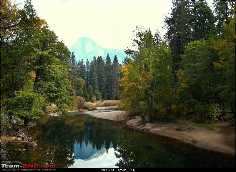 The Great Escape - Yosemite National Park-img_0195rs.jpg