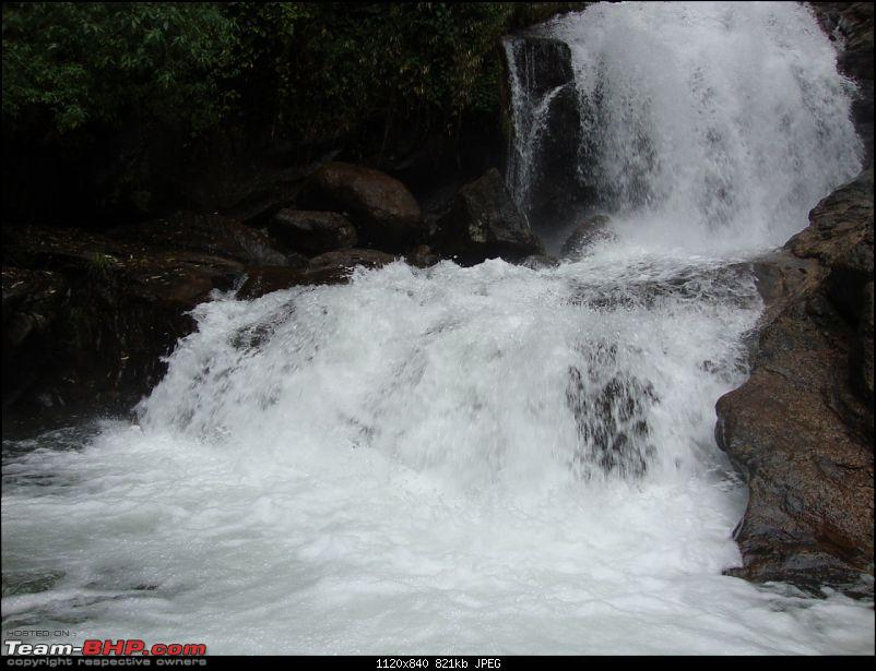 Hyd - Munnar (A Well Planned Trip Went Bad, But Still Enjoyed)-dsc00634tbhp.jpg