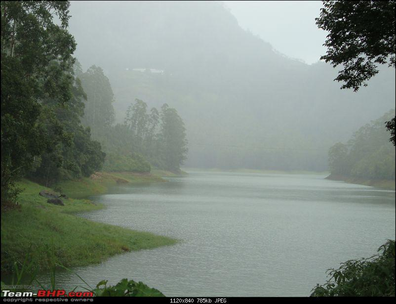 Hyd - Munnar (A Well Planned Trip Went Bad, But Still Enjoyed)-dsc00805tbhp.jpg