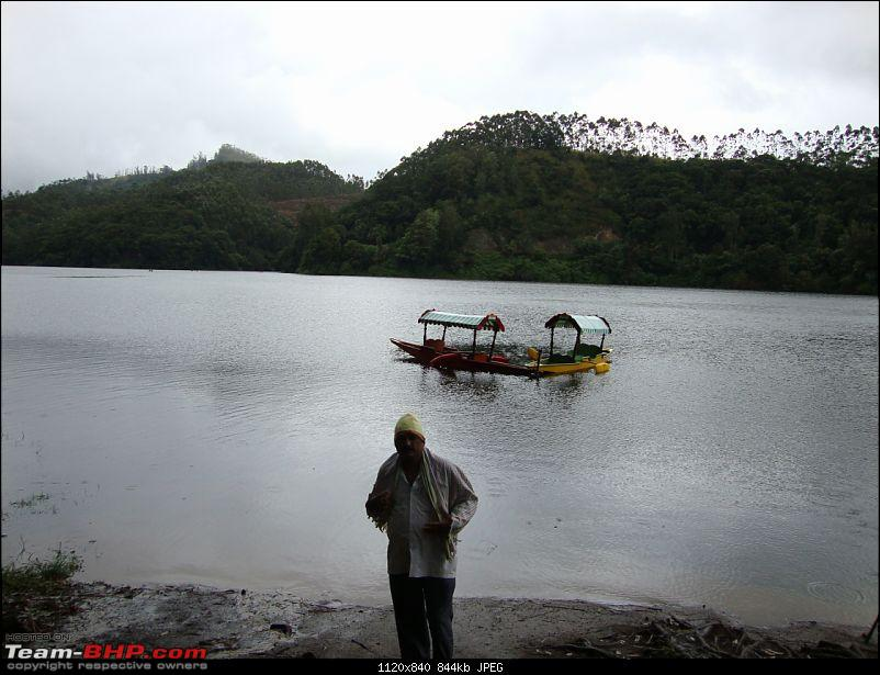 Hyd - Munnar (A Well Planned Trip Went Bad, But Still Enjoyed)-dsc00838tbhp.jpg