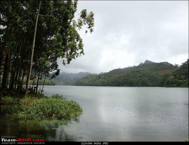 Hyd - Munnar (A Well Planned Trip Went Bad, But Still Enjoyed)-dsc00842tbhp.jpg