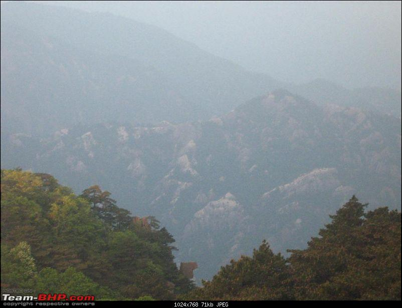 The Magnificent Yellow Mountain: Of Beauty & Sweat-img_0349-large.jpg
