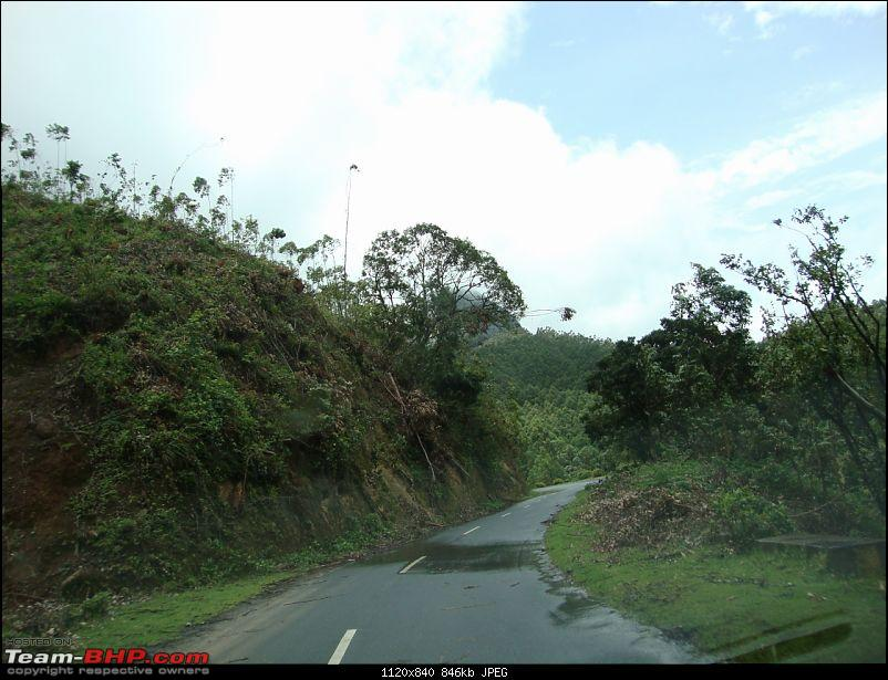 Hyd - Munnar (A Well Planned Trip Went Bad, But Still Enjoyed)-dsc00868tbhp.jpg