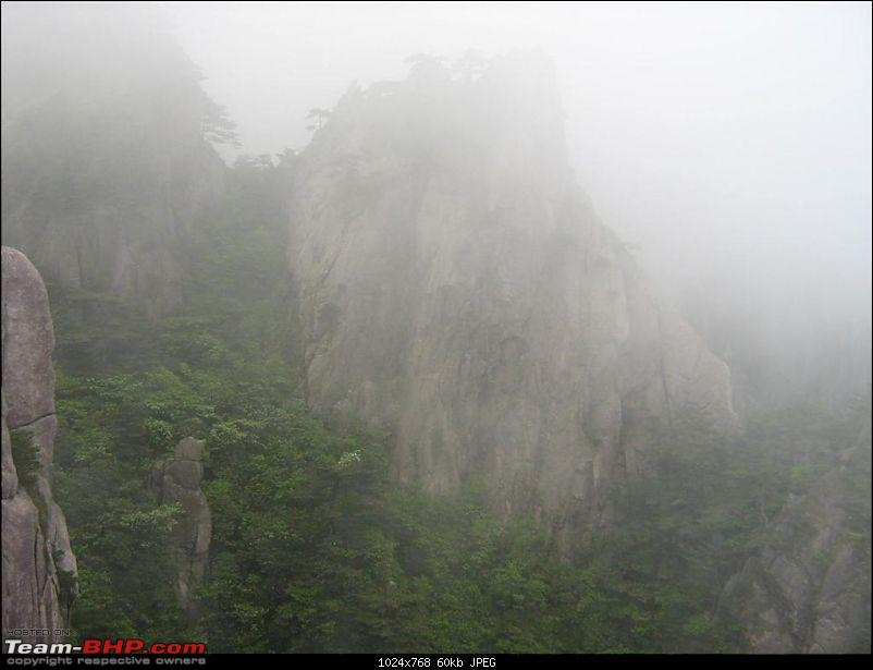 The Magnificent Yellow Mountain: Of Beauty & Sweat-img_0381-large.jpg