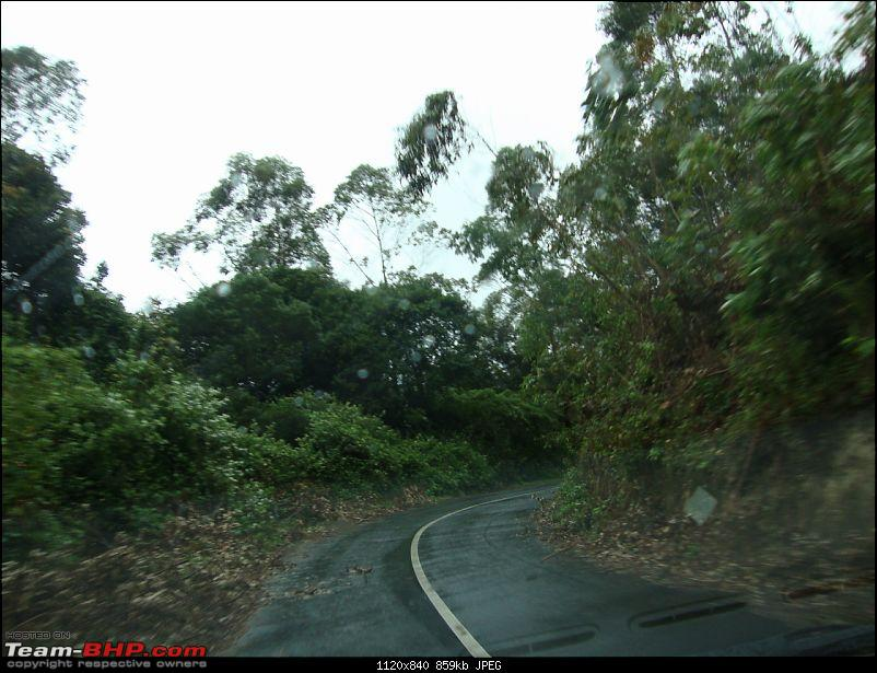 Hyd - Munnar (A Well Planned Trip Went Bad, But Still Enjoyed)-dsc00928tbhp.jpg