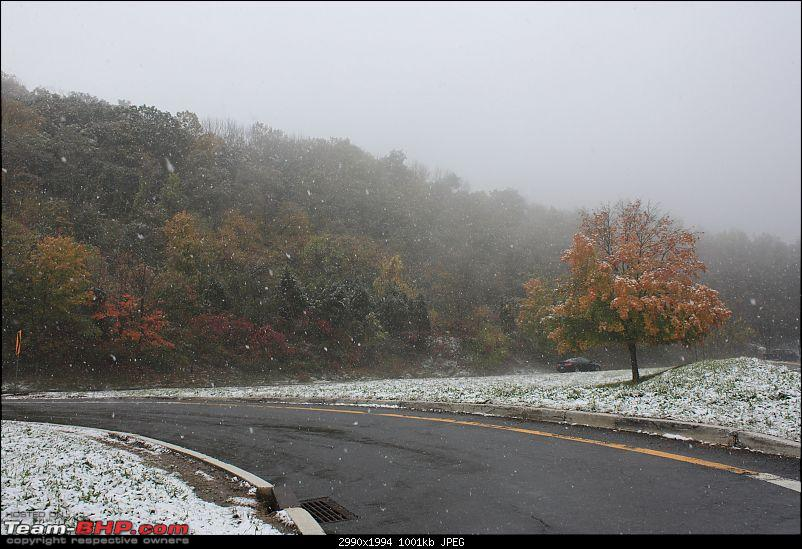 Niagara, New Jersey and New York-fall-snow.jpg