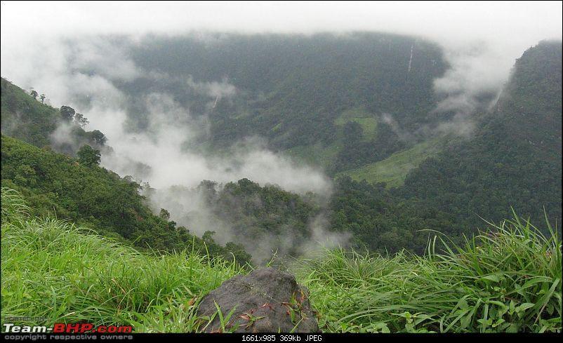 Bangalore to Injiparai (Heaven on Earth), ~450 kms via NH 209-valparai_drive_14.jpg