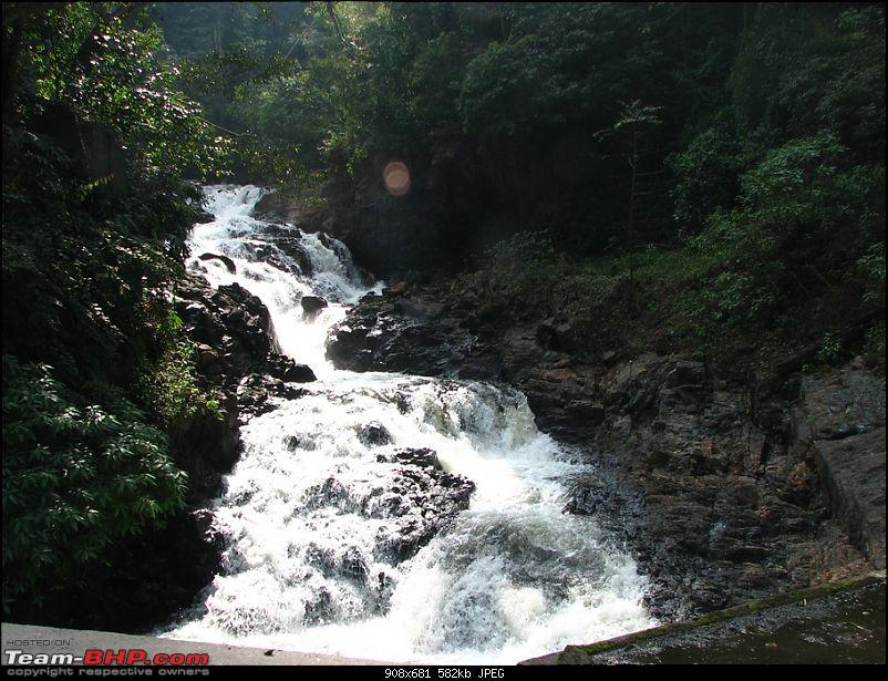 Ride to Gods Own Country-img_4988.jpg