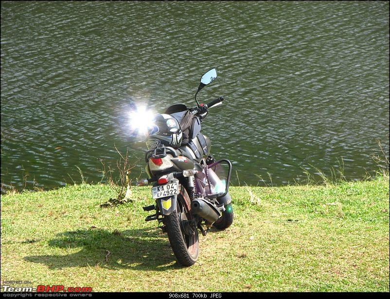 Ride to Gods Own Country-img_5324.jpg
