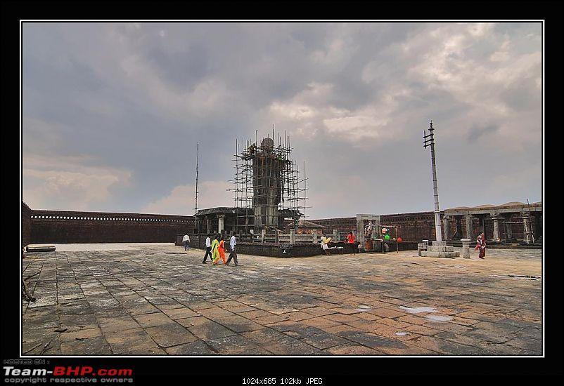 My sojourn:Theerthahalli-Kuppali-Agumbe-Kundapur-Karkala-Mlr-Bekal-Muzhappilangad-4.jpg