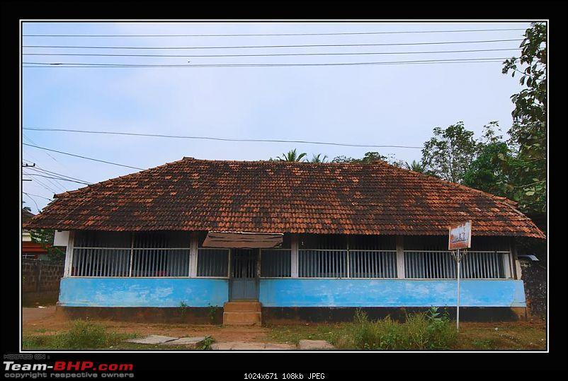 My sojourn:Theerthahalli-Kuppali-Agumbe-Kundapur-Karkala-Mlr-Bekal-Muzhappilangad-19.jpg