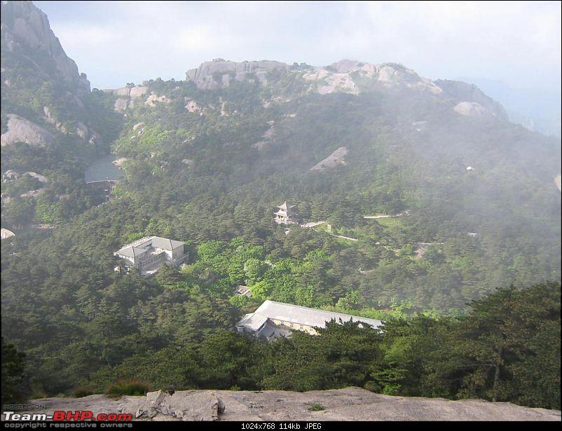 The Magnificent Yellow Mountain: Of Beauty & Sweat-img_0398-large.jpg