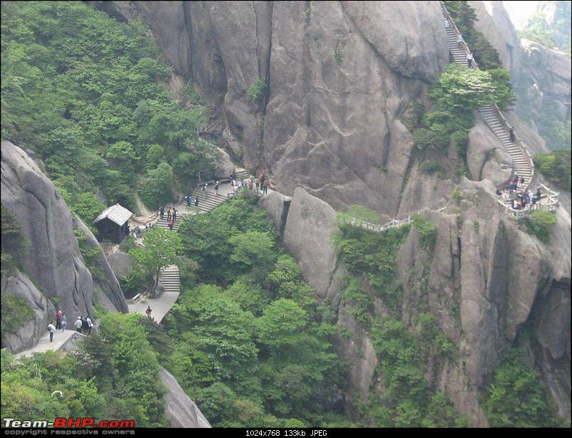 The Magnificent Yellow Mountain: Of Beauty & Sweat-img_0417-large.jpg