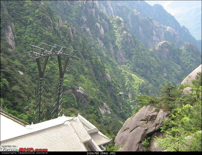 The Magnificent Yellow Mountain: Of Beauty & Sweat-img_0420-large.jpg