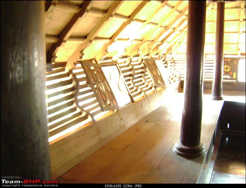 Photoblog of destinations in & around Trivandrum, Kerala-dsc04580.jpg