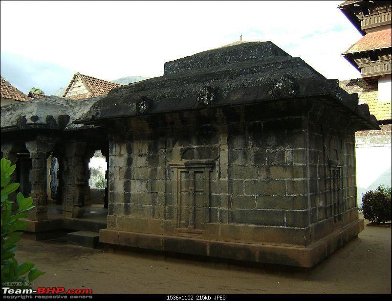 Photoblog of destinations in & around Trivandrum, Kerala-dsc04674.jpg