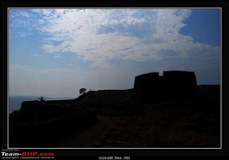 My sojourn:Theerthahalli-Kuppali-Agumbe-Kundapur-Karkala-Mlr-Bekal-Muzhappilangad-13-large.jpg