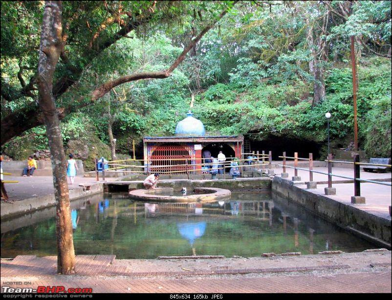 Monsoon masti: watch it LIVE and partake in the quiz-hiranyakeshi-temple-nadi-ugam.jpg