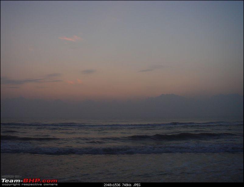 A weekend trip to Pondicherry-dsc02976.jpg