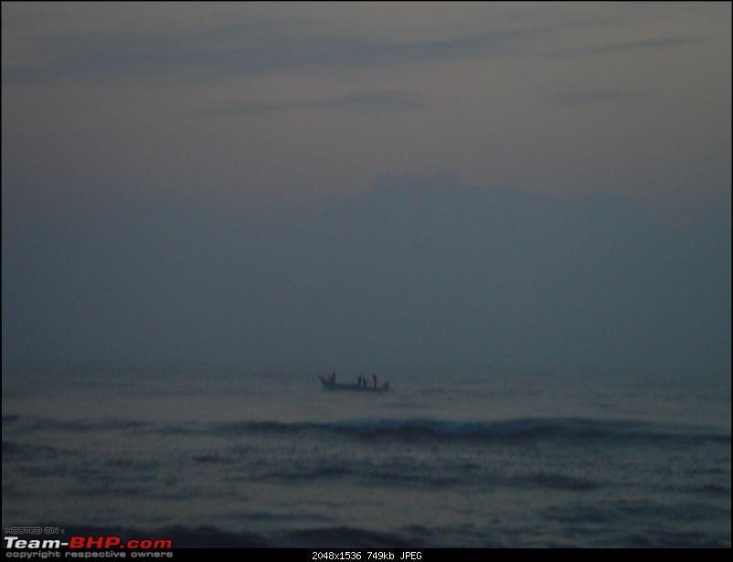 A weekend trip to Pondicherry-dsc02978.jpg
