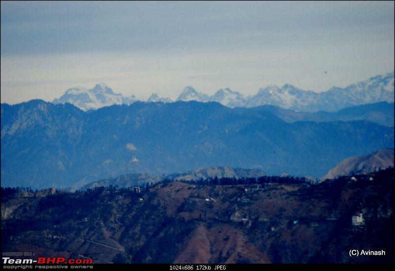 "Himachal Pradesh : ""The Great Hunt for Snowfall"" but found just snow-dsc_9885.jpg"