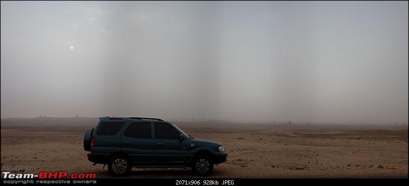 Madurai-Manali-Madurai [8083Km 15 days 13 states] Solo Drive- ( photos,video & logs )-jaisalmer_5.jpg