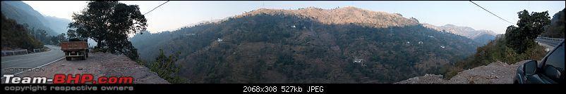 Madurai-Manali-Madurai [8083Km 15 days 13 states] Solo Drive- ( photos,video & logs )-manali_1.jpg