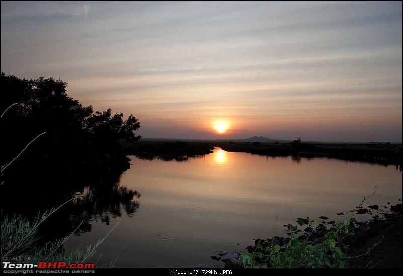 Madurai-Manali-Madurai [8083Km 15 days 13 states] Solo Drive- ( photos,video & logs )-img_2495.jpg