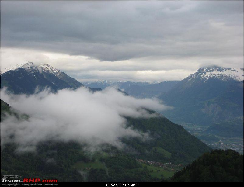The Swiss Alps and Turkish Culture: A PHOTOBLOG!-img_0539.jpg