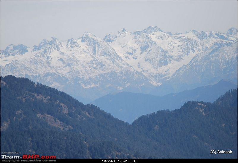 """Himachal Pradesh : """"The Great Hunt for Snowfall"""" but found just snow-dsc_9890.jpg"""