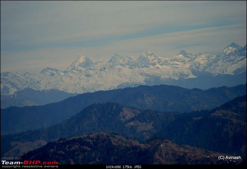 "Himachal Pradesh : ""The Great Hunt for Snowfall"" but found just snow-dsc_9919.jpg"