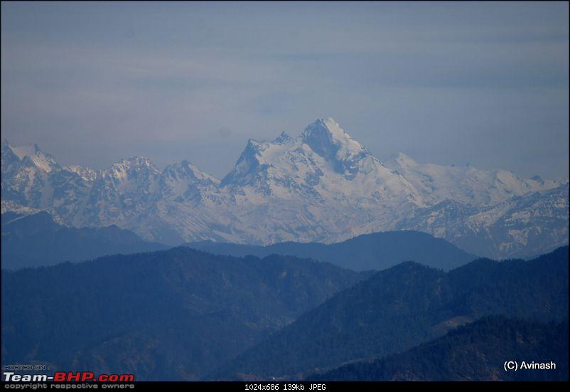 """Himachal Pradesh : """"The Great Hunt for Snowfall"""" but found just snow-dsc_9927.jpg"""