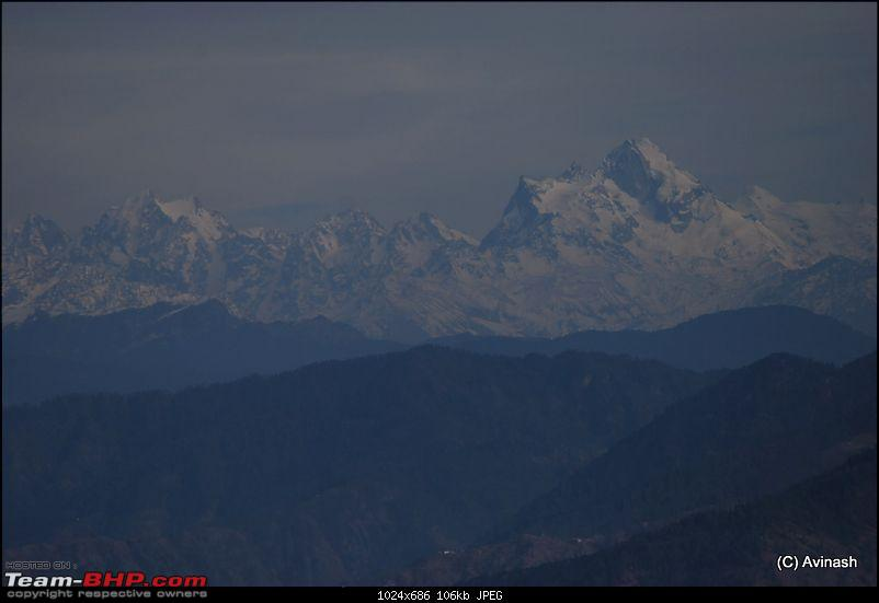 "Himachal Pradesh : ""The Great Hunt for Snowfall"" but found just snow-dsc_9933.jpg"