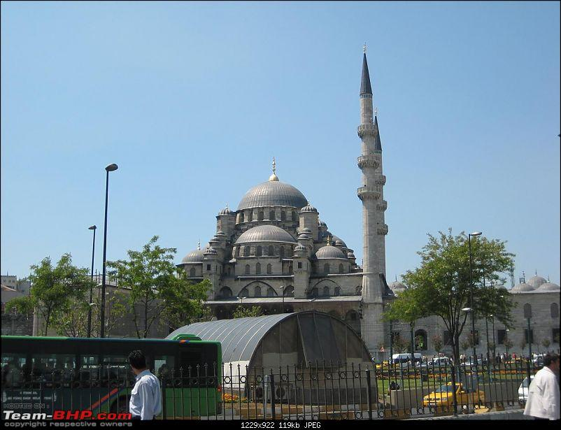 The Swiss Alps and Turkish Culture: A PHOTOBLOG!-img_0341.jpg