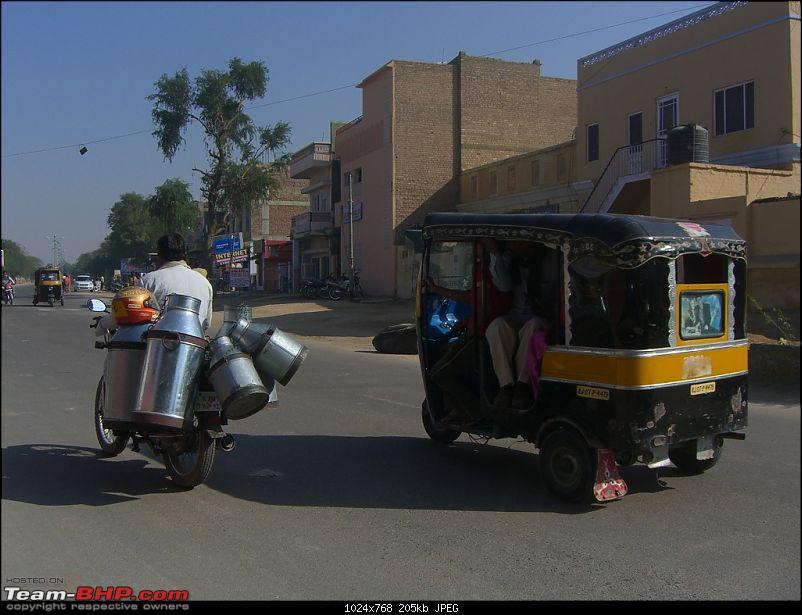 Year end trip to Rajasthan: Delhi-Bikaner-Jaisalmer-Jodhpur-Delhi-20091228_114056_cimg2601.jpg