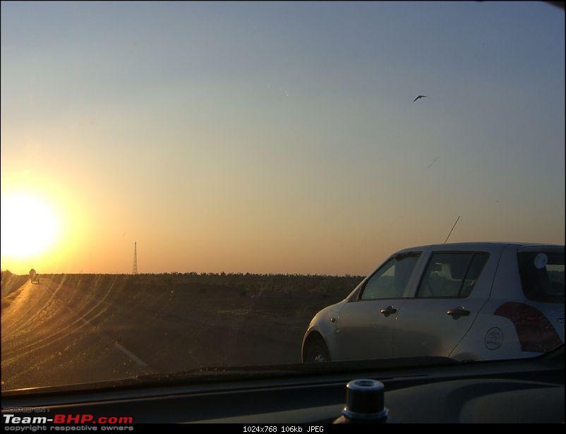 Year end trip to Rajasthan: Delhi-Bikaner-Jaisalmer-Jodhpur-Delhi-20091228_173800_cimg2650.jpg