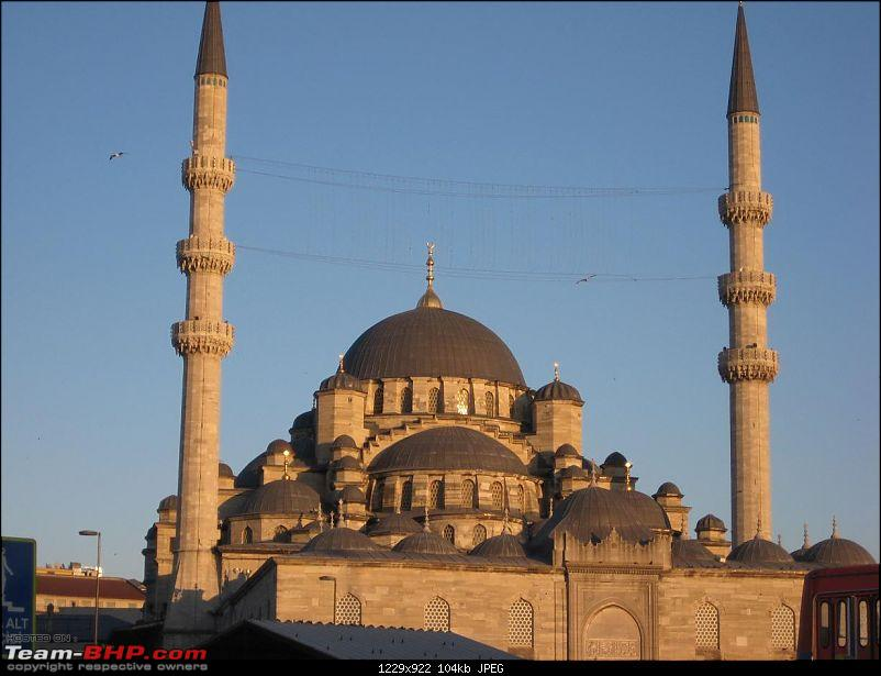 The Swiss Alps and Turkish Culture: A PHOTOBLOG!-img_0370.jpg