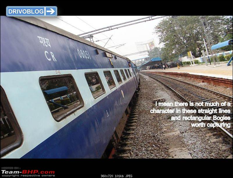 DRIVOBLOG® | Trainspection [HYD-MUM] (Special Railway Edition)-slide5.jpg
