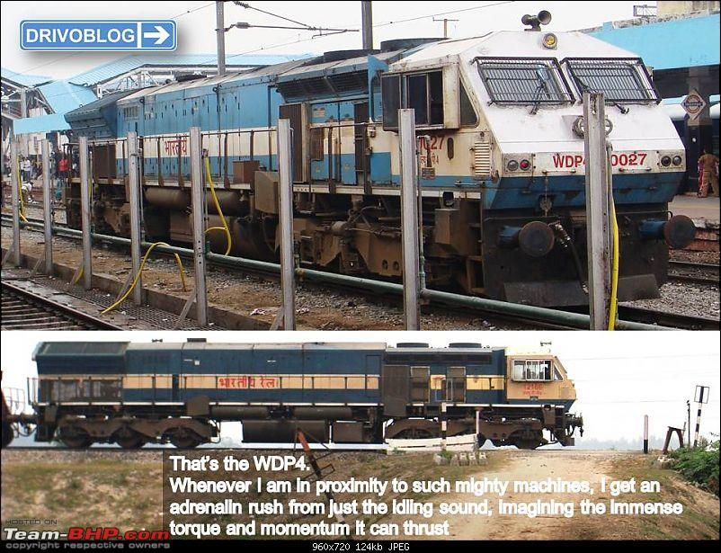 DRIVOBLOG® | Trainspection [HYD-MUM] (Special Railway Edition)-slide10.jpg