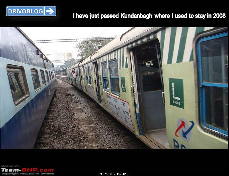 DRIVOBLOG® | Trainspection [HYD-MUM] (Special Railway Edition)-slide16.jpg