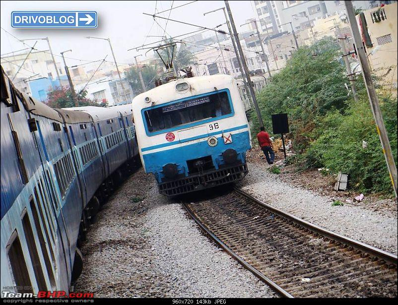 DRIVOBLOG® | Trainspection [HYD-MUM] (Special Railway Edition)-slide20.jpg