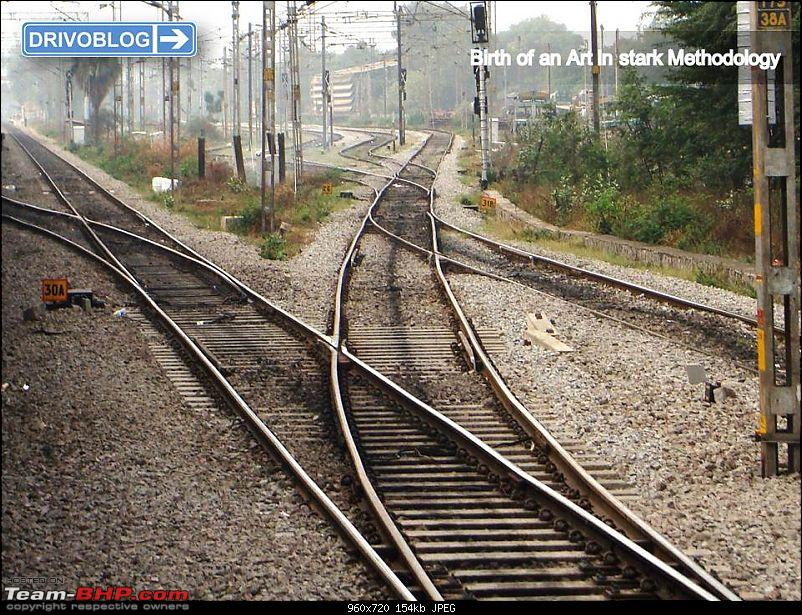 DRIVOBLOG® | Trainspection [HYD-MUM] (Special Railway Edition)-slide25.jpg