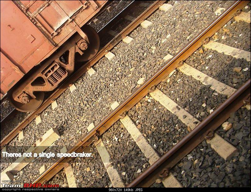 DRIVOBLOG® | Trainspection [HYD-MUM] (Special Railway Edition)-slide29.jpg
