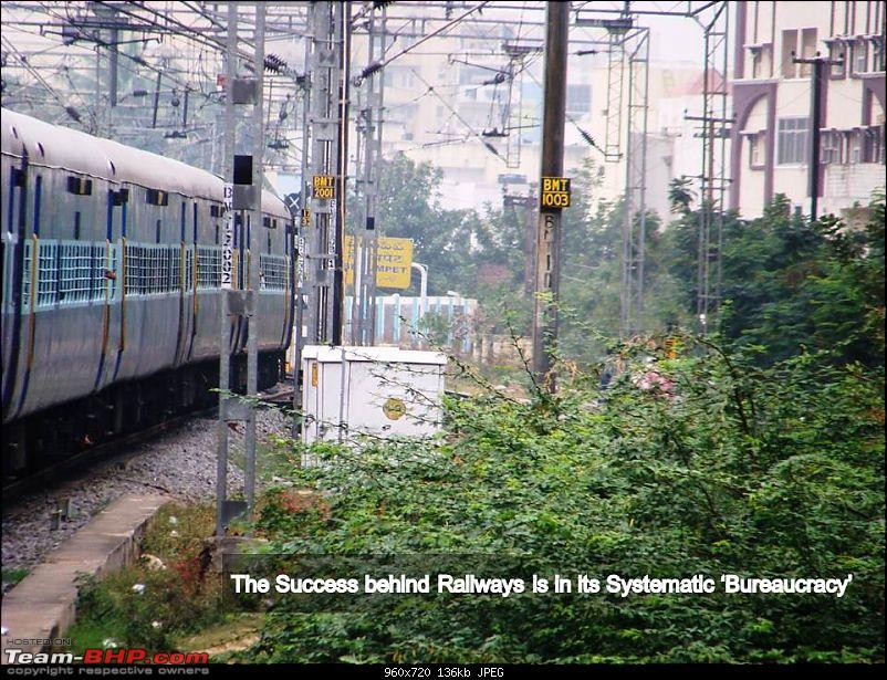 DRIVOBLOG® | Trainspection [HYD-MUM] (Special Railway Edition)-slide32.jpg