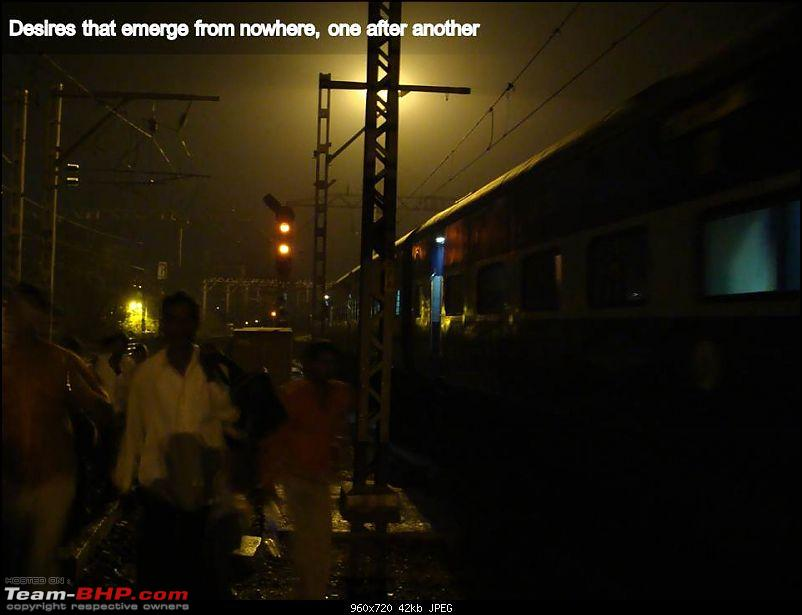 DRIVOBLOG® | Trainspection [HYD-MUM] (Special Railway Edition)-slide40.jpg